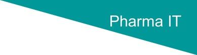 Pharma IT 2logo