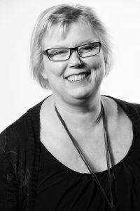 HeidiNoerTroelsenR