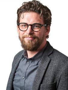 Peter-Emil-Iversen