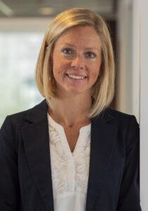 Johanna Welch, MSc, PhD