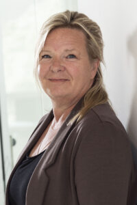 Suzette Reenmers, Principal